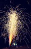 Epic Fireworks Garden Fountain (EpicFireworks) Tags: epic fireworks garden foutain fountain