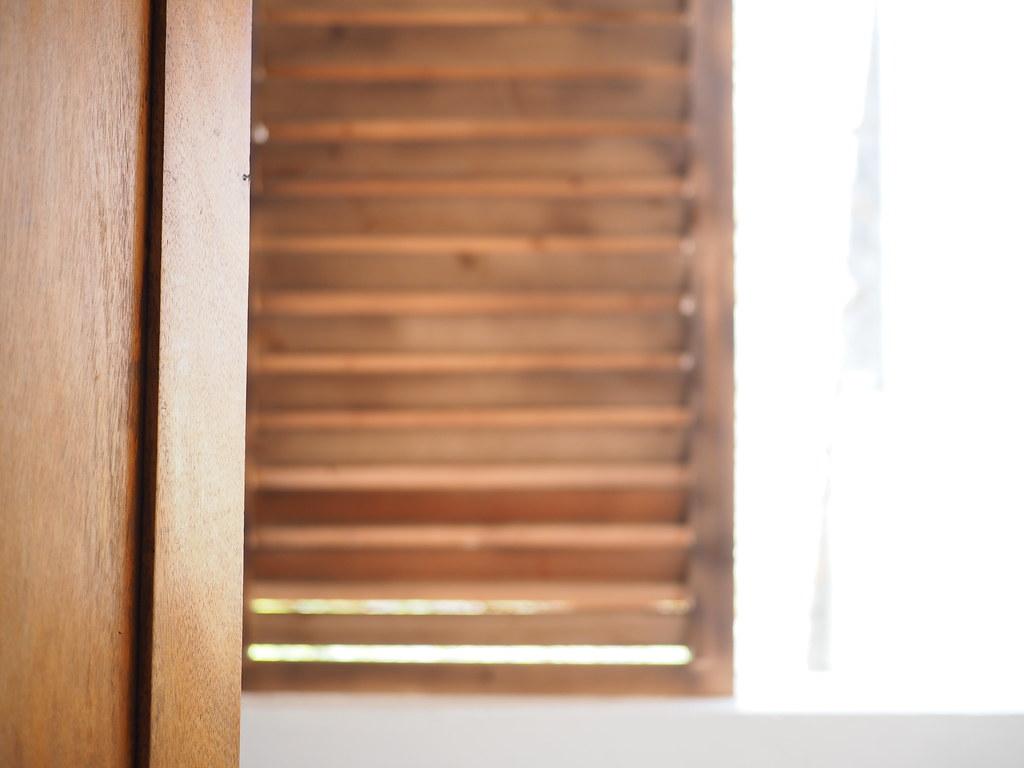 the world 39 s newest photos of sichtschutz flickr hive mind. Black Bedroom Furniture Sets. Home Design Ideas