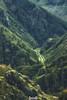 Valle del Teverga - Teverga Valley (danielfi) Tags: valle valley teverga asturias asturies montaña mountain paisaje landscape ngc bosque forrest naturaleza nature