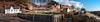 West Wemyss 01 April 2018 (JamesPDeans.co.uk) Tags: landscapeforwalls boat boats britain buoy coast digitaldownloadsforlicence europe fife firthofforth fishingboats floats forthemanwhohaseverything gb greatbritain harbour jamespdeansphotography ladder lobsterpots northsea panorama photography places printsforsale scotland sea shore uk unitedkingdom westwemyss wwwjamespdeanscouk cliff sandstone