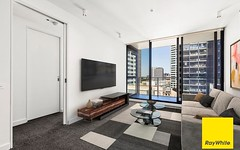 1219/39 Coventry Street, Southbank VIC