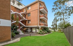 2/15-17 First Street, Kingswood NSW