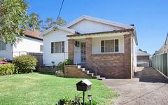 10 Henty Street, Yagoona NSW