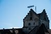 20180406-DSC02626 (Dudli Photography) Tags: meersburg schloss burg deutschland schön spiegelreflex