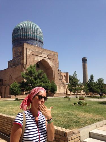 20160812 Samarkanda  315