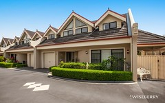 12/27 Redmyre Street, Long Jetty NSW