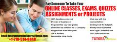 Take Calculus III Class For Me (tutorsumbrellapromotion) Tags: take calculus iii class for me