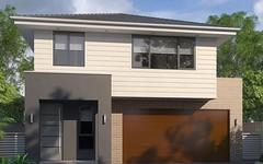 2308 Hookins Avenue, Marsden Park NSW