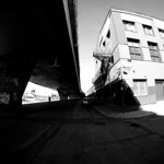 Van Horne Rosemont Overpass 1 thumbnail