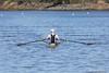 (Joao de Barros) Tags: barros joão rowing sports boat