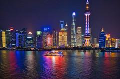 _DSC8084LU (larryt168) Tags: shanghai china pudong