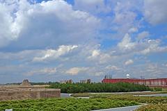 Centrum Nauki Kopernik (13emilio) Tags: poland polonia traveling europe europa warsaw varsovia canoneos100d canonef24105mmf3556 canon