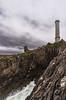 FaroCaboHome-02 (nomaRags) Tags: faro cabohome sony ilce9 a9 zeiss batis 18 f28 galicia españa spain lighthouse landscape sea