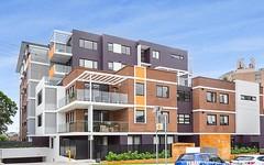 501/19 Prospect Street, Rosehill NSW