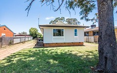 185 Bunglegumbie Road, Dubbo NSW