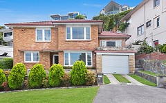 29 Scenic Drive, Merewether NSW
