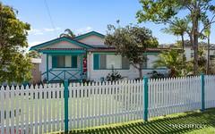 613 The Entrance Road, Bateau Bay NSW