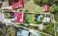 5 Kanowna Road, Warnervale NSW