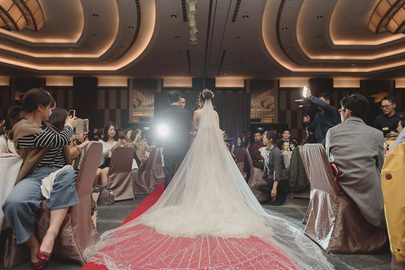 新竹國賓婚宴,新竹國賓婚攝,新竹國賓,婚禮主持小吉,EVEN MORE,婚攝,婚攝推薦,新祕MICO,MSC_0110