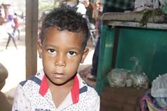 Shoban Siddi (firoze shakir photographerno1) Tags: siddis siddiethos indoafricans ratanpore gujrat urusbabagor2018 bavagor sufism dhamal goma sandalofbabagor gorbabagor firozeshakir