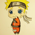 "chibi naruto <a style=""margin-left:10px; font-size:0.8em;"" href=""http://www.flickr.com/photos/122771498@N03/27330242698/"" target=""_blank"">@flickr</a>"