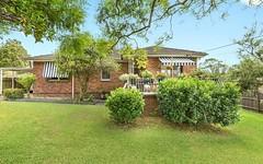 16 Keats Road, Turramurra NSW