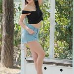 DSCF4086 thumbnail