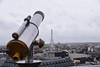 DSC_0145 (jensmischl) Tags: paris nikon d3300 eiffelturm frankreich