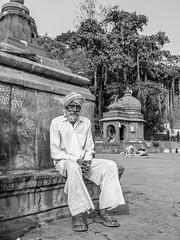LR Madhya Pradesh 2018-2240529 (hunbille) Tags: birgittemadhyapradesh20182lr india madhya pradesh madhyapradesh maheshwar ghat ahilyabai ghats ahilyabaighat narmada river holy ahilya challengeyouwinner cyunanimous
