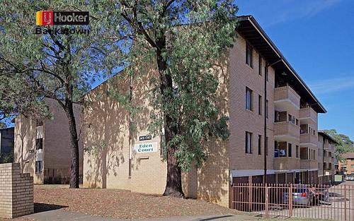 Unit 24/145 Chapel Road, Bankstown NSW