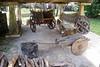 Carro (cvielba) Tags: asturias cantabrico carro gijon horreo pueblo