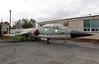 62-658 - Toronto Markham (CNU8) 18.09.2010 (Jakob_DK) Tags: f104 cf104d lockheed lockheedf104 f104starfighter starfighter lockheedstarfighter cf104dstarfighter lockheedcf104d lockheedcf104dstarfighter lockheedcanadairf104 canadairf104 canadairf104starfighter lockheedcanadaircf104d cnu8 markhamairport torontomarkhamairport 2010 hvk turkishairforce türkhavakuvvetleri 62658 620658