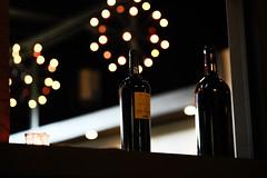Vino (ZeroCool24) Tags: wine vino vineyard petaluma california nightlife night dinner town weekend