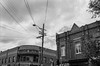 06670010 (Longfei@Photography) Tags: streetphotography blackandwhit blackandwhitephotography filmphotography analogphotography sydney australia nikonfe2 nikonfm2 voigtlander58nokton voigtlander40ultron olympusom2 olympus35sp
