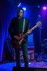 20180422-DSC00955 (CoolDad Music) Tags: secondletter thevicerags thebrixtonriot thesaint asburypark