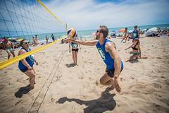 Torneig 4x4 de Volei Platja (Ajuntament del Prat) Tags: elprat elpratdellobregat esports platjadelprat voleibolplatja torneig4x4devoleiplatja