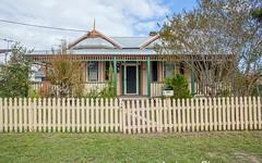 68 Combined Street, Wingham NSW