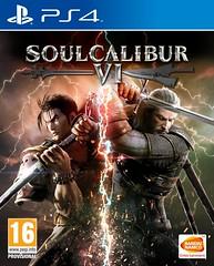 Soulcalibur-VI-140618-008