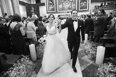 _GAA8683 (adrian.canape) Tags: adrian canape fotografia foto guadalajara imágenes boda creativa mexico wedding photography photo images
