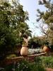 Andalusian Gardens, Kasbah des Udayas, Rabat (Mulligan Stu) Tags: kasbah cats rabat morocco kasbahdesoudayas kasbahdesudayas maroc andalusiangardens