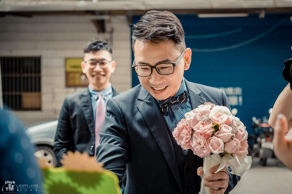 華漾中崙-婚攝小朱爸_027