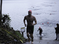 "Lake Eacham Triathlon-120 • <a style=""font-size:0.8em;"" href=""http://www.flickr.com/photos/146187037@N03/27957422137/"" target=""_blank"">View on Flickr</a>"