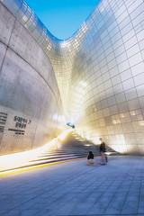 Dongdaemun (Yvan Rouxel) Tags: dongdaemun june korea seoul southkorea spring wpsouthkorea seasonsmonths kor