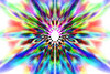 spi1-04 (tonyphilmore2) Tags: free abstract psychedelic trip colour colourful wild druggy getty royalty shutterstock