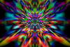 spi1-02r 5 (tonyphilmore2) Tags: free abstract psychedelic trip colour colourful wild druggy getty royalty shutterstock