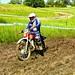 224    ZARO Giuseppe  Dkw  Mc Treviso C4- 175 cc 2T