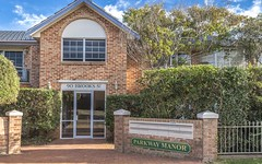 18/90 Brooks Street, Cooks Hill NSW