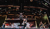 Iron Maiden Prague 2018 (25) (David Havlena rocktography) Tags: iron maiden bruce dickinson prague praha letňany airport letiště steve harrris dave murray adrian smith janick gers david havlena davidrocktography nikon music hudba koncert show 2018 live nation heavy metal rock