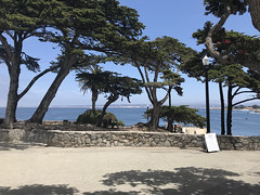 20180618_204455879_iOS (jimward85) Tags: montereybay pacificgrove california loverspoint