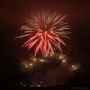 DMP_1279 (alohadave) Tags: effects fireworks massachusetts milton milton2018fireworks night norfolkcounty northamerica overcast pentaxk5 places sky unitedstates smcpda60250mmf4edifsdm